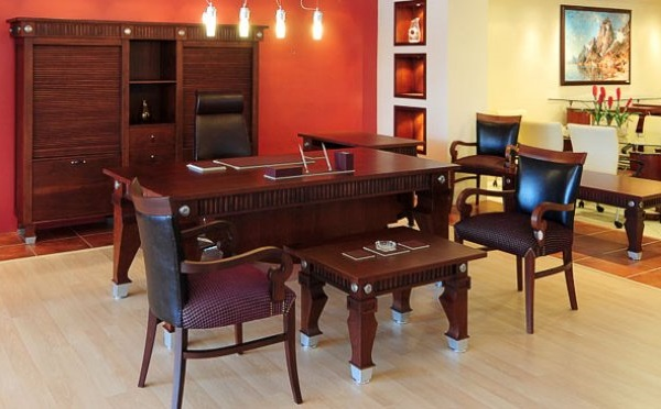 Avantgade-office-furniture