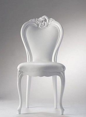 Versace-all-white-chair-295x400