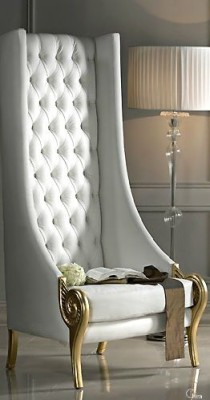 Luxury-HOME-Design-210x400