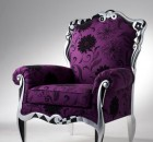 Versace-Home-Furnishing-140x130