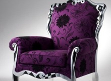 Versace-Home-Furnishing-220x162